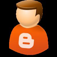 kapankah julukan blogger digunakan?