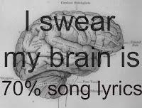 Song Lyrics image
