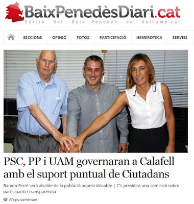 http://www.naciodigital.cat/delcamp/baixpenedesdiari/noticia/4751/psc/pp/uam/governaran/calafell/amb/suport/puntual/ciutadans