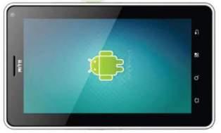 Tablet Mito T600