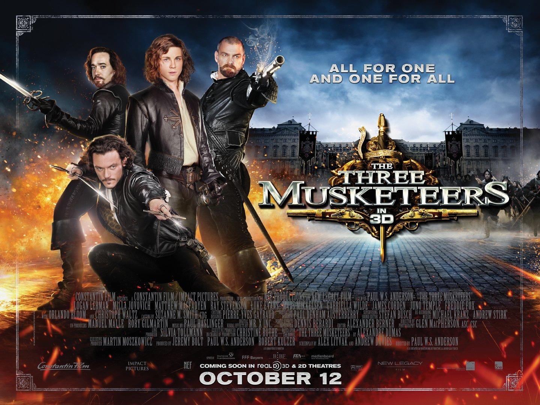 http://1.bp.blogspot.com/-Vc9I4suu25w/TqyvksfdMZI/AAAAAAAABEY/uuqdgaO2tgg/s1600/Three-Musketeers-Wallpaper-02.jpg