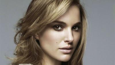 Natalie Portman vai ser juíza