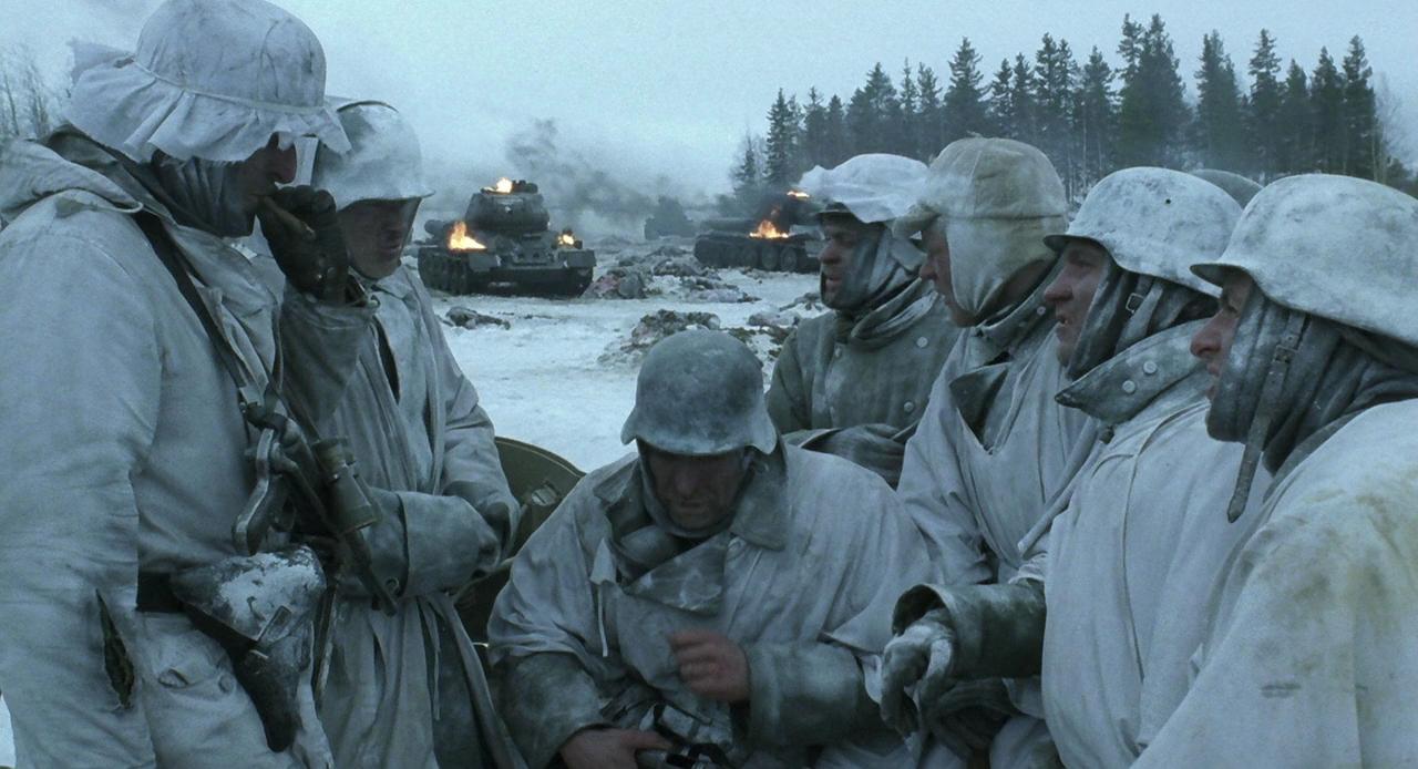 9 best world war 2 movies