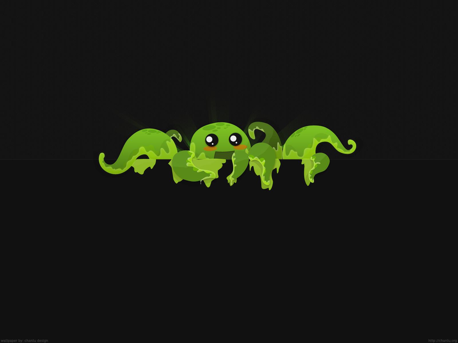 http://1.bp.blogspot.com/-VcAvO0Y95sQ/UJP6W2k14QI/AAAAAAAAG98/dtLoiBzjVxs/s1600/The+Shining+Green+Octopus.jpg