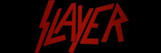 http://www.atr-music.com/search/label/SLAYER