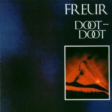 electronic 80s: FREUR - doot doot ( lost hit )