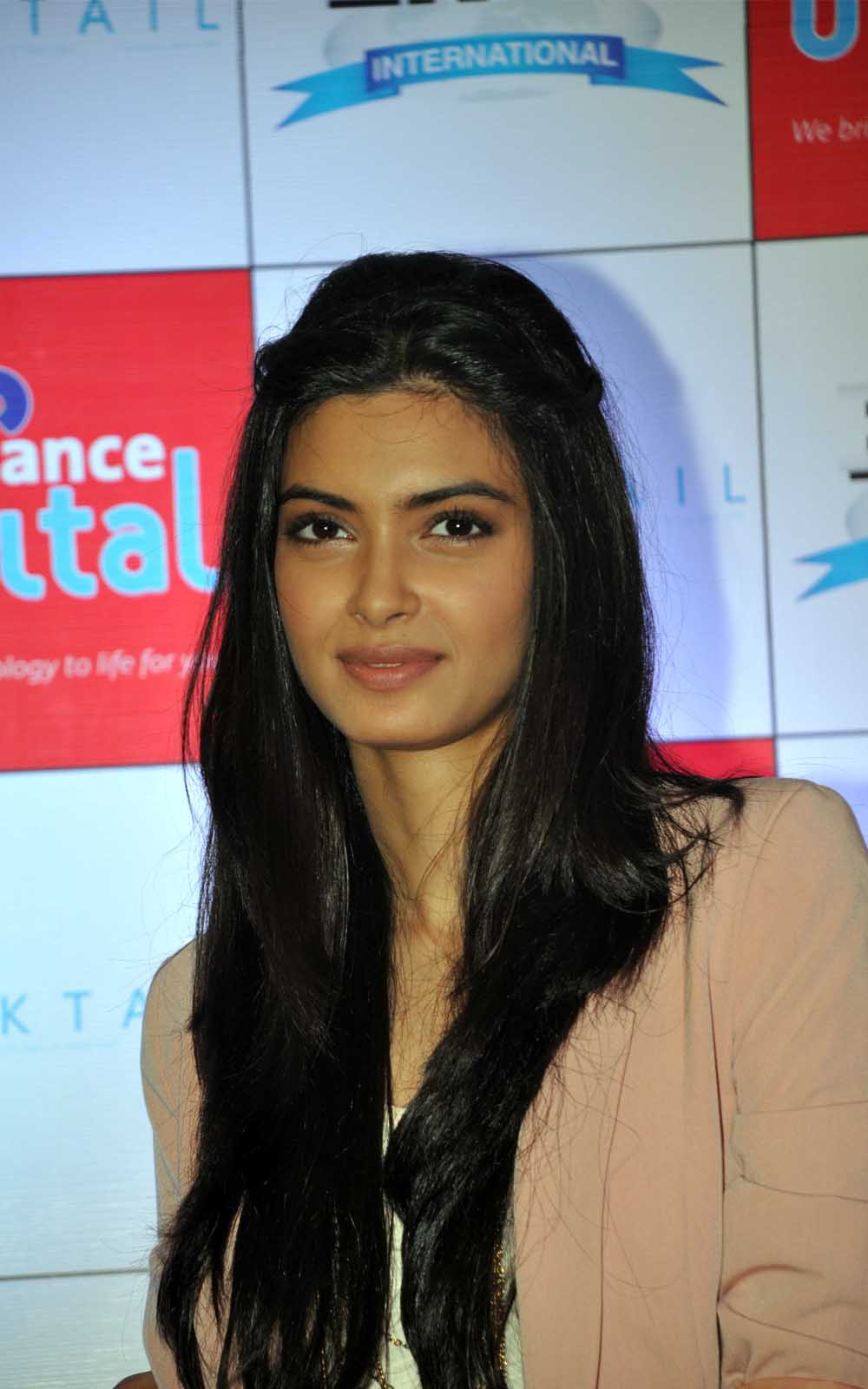 diana penty | hd wallpapers (high definition) | free background