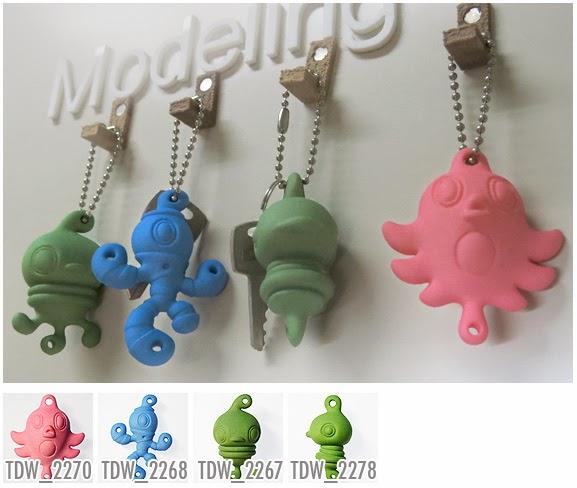 INTER-CULTURE 3Dプリント作品販売