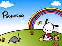 http://patronesamigurumis.blogspot.com.es/2014/09/pochacco.html