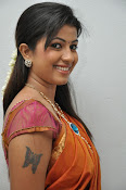 Geethanjali photos at Eluka Mazaka logo-thumbnail-10