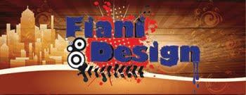 DESIGN LOGO FINN READ