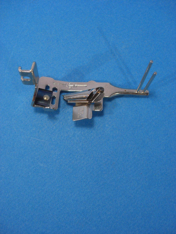 sewing machine binder foot