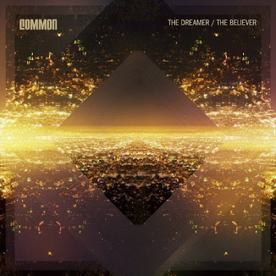 Common - Pops Belief