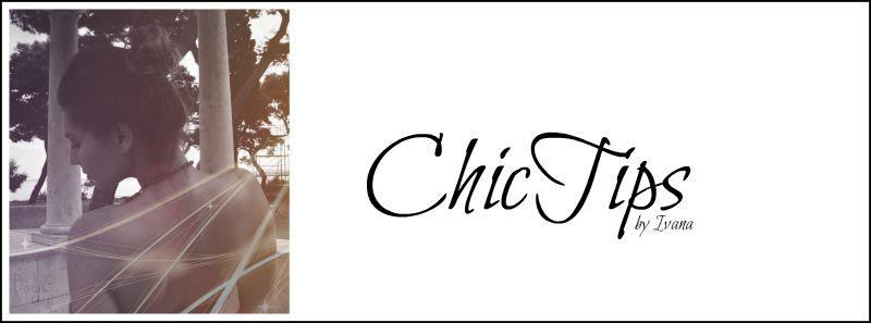 ChicTips