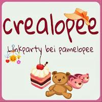 http://pamelopee.blogspot.de/p/linkparty-crealopee.html