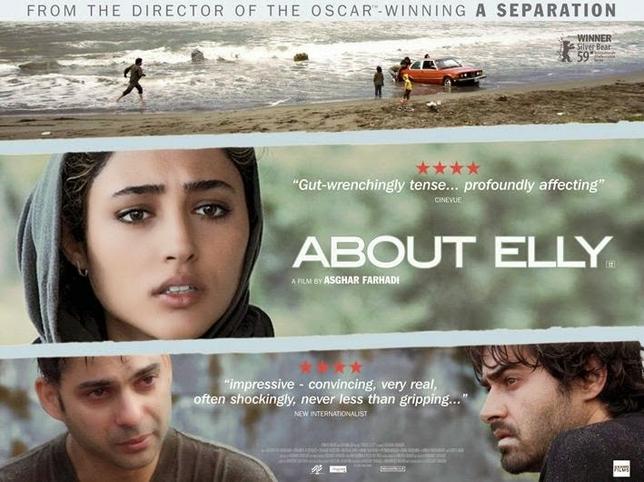 http://sinopsis-film-keren.blogspot.com/2015/04/sinopsis-film-about-elly.html