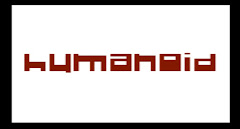 Humanoid