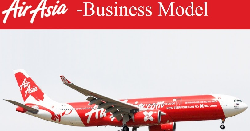 key values of airasia Transactional and transformational leadership: a  investigated the transactional and transformational leadership as a topic of  defines its values,.