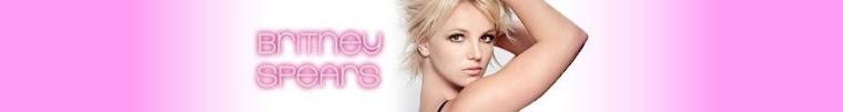 ::Britney Femme Fatale::