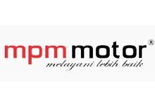 Lowongan Kerja Juli 2013 MPM Motor Juli 2013