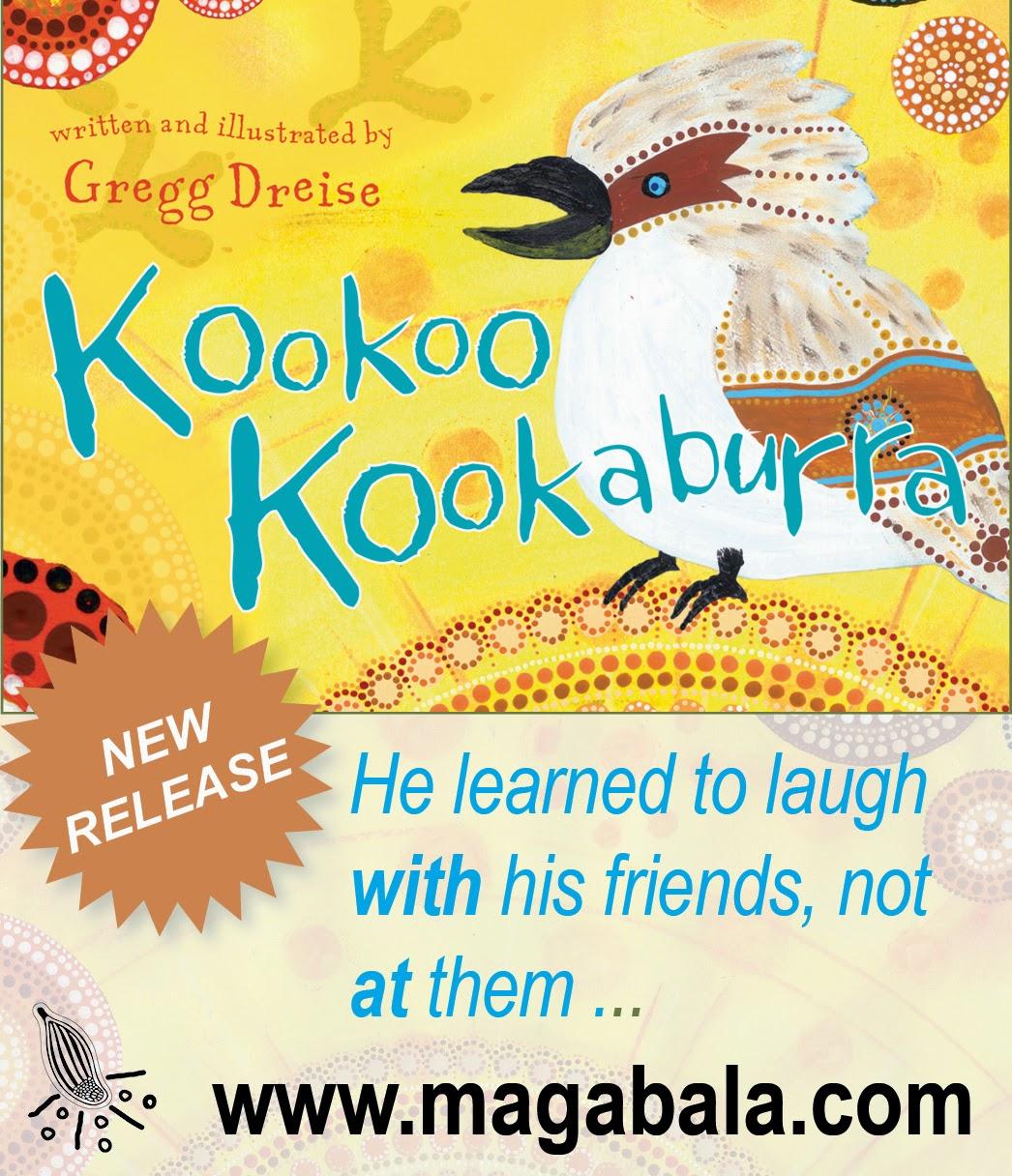 https://www.magabala.com/kookoo.html
