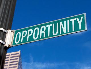 Promosi Bisnis | Infotainment
