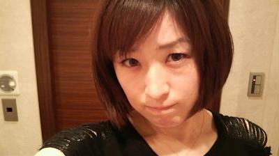 高岡由美子 98離婚に見る独身女性の人権と2ちゃんねる掲示板で噂の流布の関係性について。: 高岡