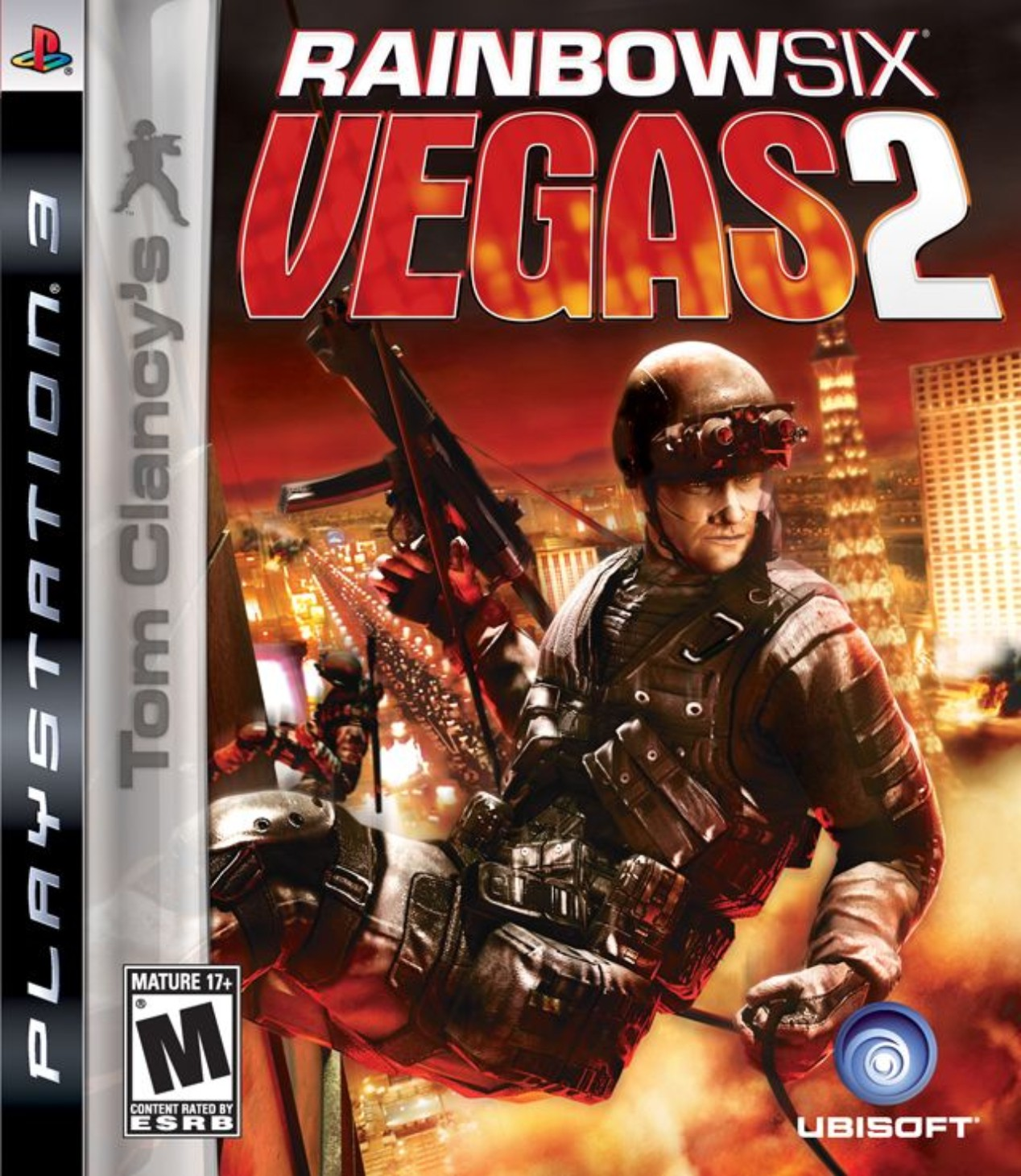 an examination of tom clancys rainbow six Tom clancy's rainbow six is a media franchise created by american author tom  clancy about a fictional international counter-terrorist unit called rainbow.