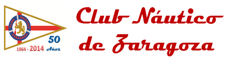 Club Náutico Zaragoza