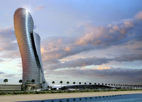 modern architecture buildings. famous modern architecture buildings
