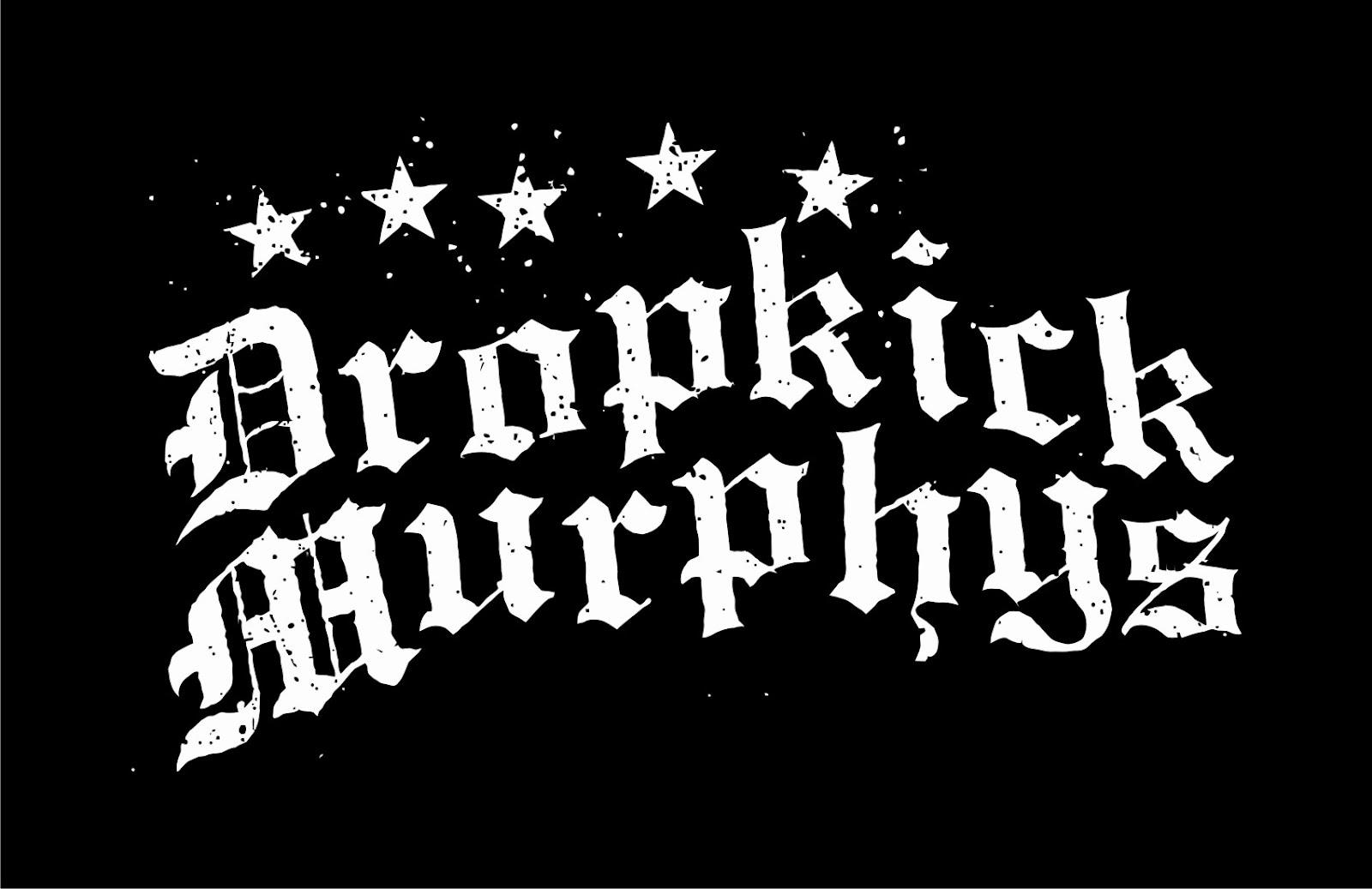dropkick_murphys-boston_ma_back_vector