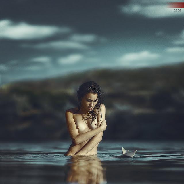 Woda #20 (7 zdjęć)