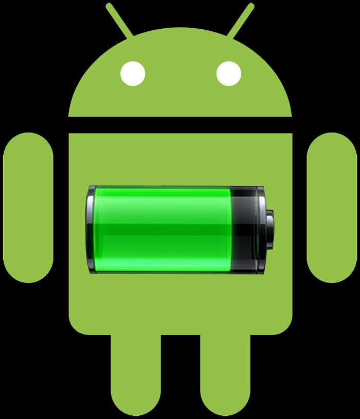 Ada 4 Tips Menghematkan Baterai Smartphone
