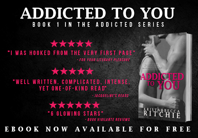 http://kbritchie.com/2/post/2015/08/addicted-to-you-ebook-now-available-for-free.html