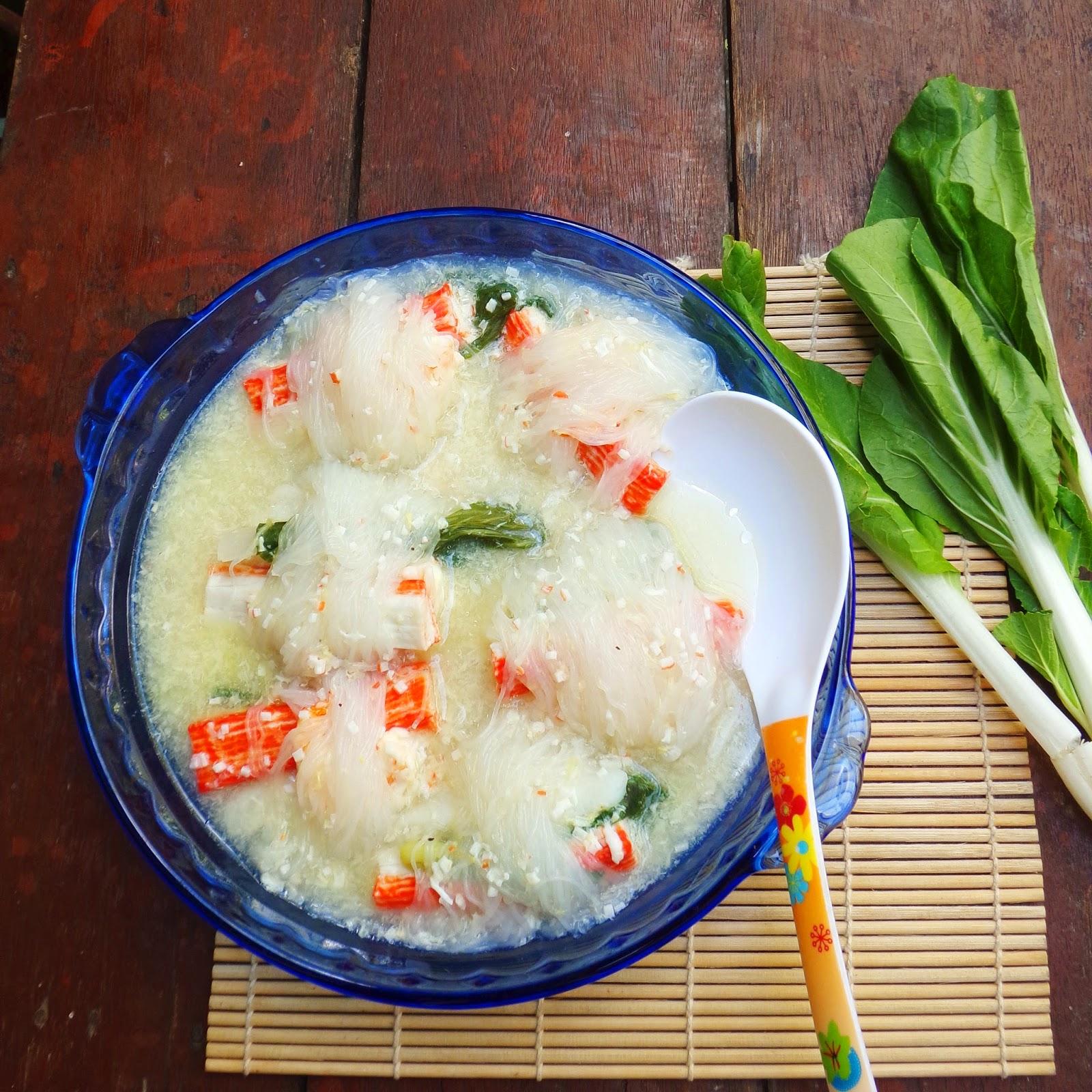 sotanghon recipe, sotanghon soup, sotanghon soup recipe, rice noodles, noodles recipe, vermicelli noodles, chinese noodles