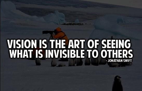 quotes vision quotesgram