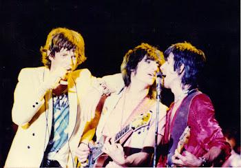 BEAST of BURDEN  1978