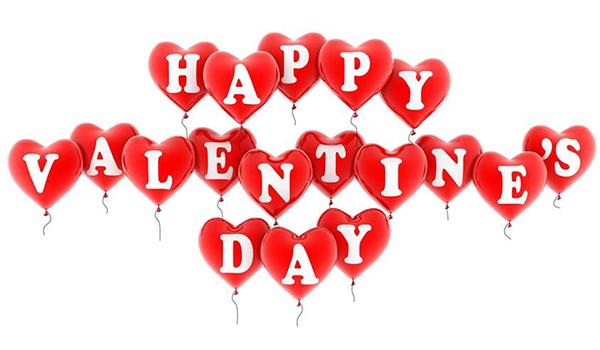 Valentine Animated Emoticons Happy Valentine's Day Emoticon