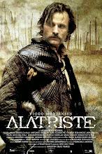 Alatriste (2006)