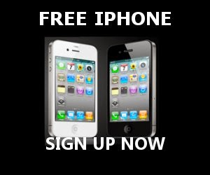 win apple Iphone free to sign up