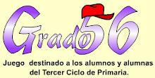JUEGO - GRADO 56