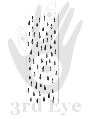http://3rdeyecraft.com/en_US/p/TES-229-spring-shower-rain-drops/653