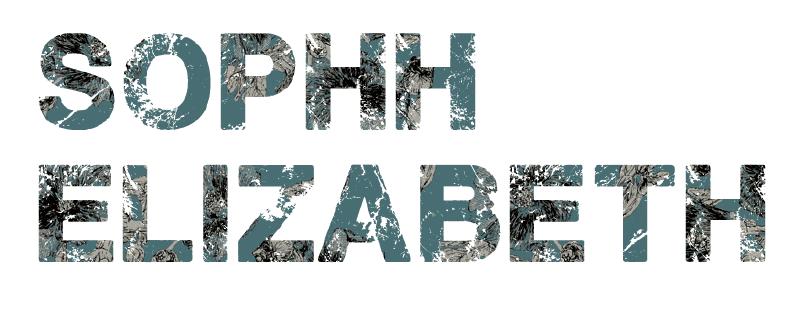 Sophh Elizabeth