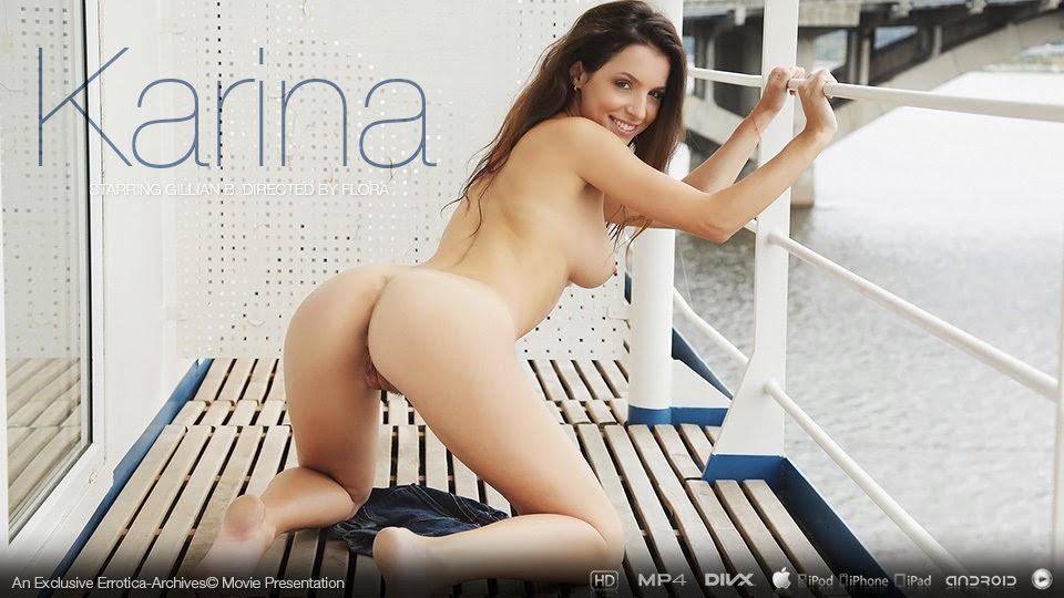 LesfgxxdwaZemab 2014-07-20 Gillian B - Karina (HD Video) 08060