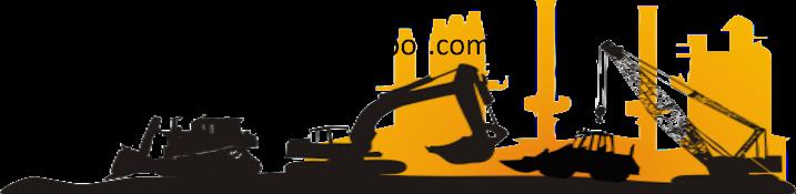 Info Dunia Tambang, Bisnis dan Ilmu Teknik
