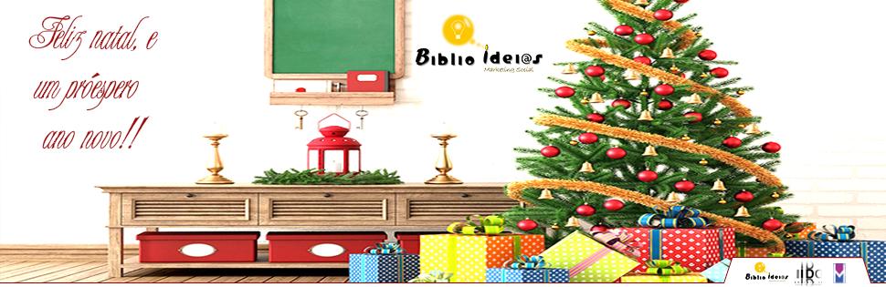 www.biblioideias.com