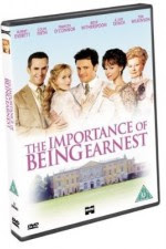 Watch The Importance of Being Earnest 2002 Megavideo Movie Online
