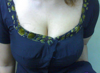 Desi Anti and Girls http://pak-girlz.blogspot.com/2013/02/hot-desi-indian-girls-home-made-photos.html