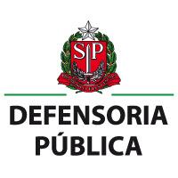 Concurso-DPE-SP
