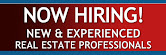Now Hiring Agents Nationwide 800-836-3202 ext 2007